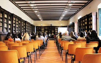 XIV Seminari FORELAB