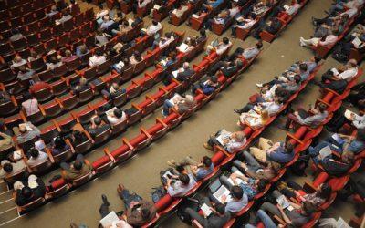 XVIII Congrés anual d'ASNALA