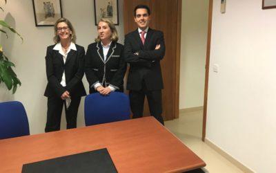 Fiesta de Inauguración Oficina Ibiza