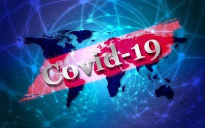 COVID-19: MESURES IMPOSADES PER L'ESTAT D'ALARMA I COM AFECTA A LES EMPRESES